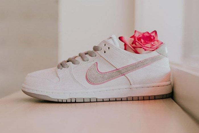Nike Sb Zoom Dunk Low Ishod Wair 3