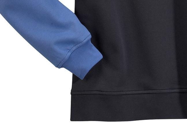 Adidas Jeremy Scott Crew Sweatshirt 2 1