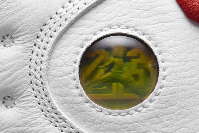 Air Jordan 2017 Retro Releases 17