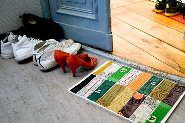 Sneaker Colouring Book 2 1