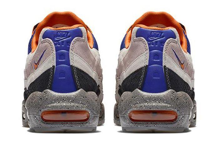 Nike Air Max 95 Mowabb Acg 4