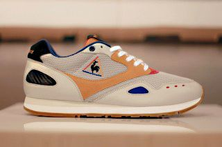 Le Coq Sportif Crooked Tongues Launch 6 320X2131