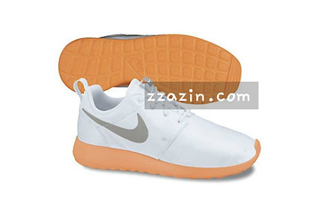 Nike Roshe Run 38 1