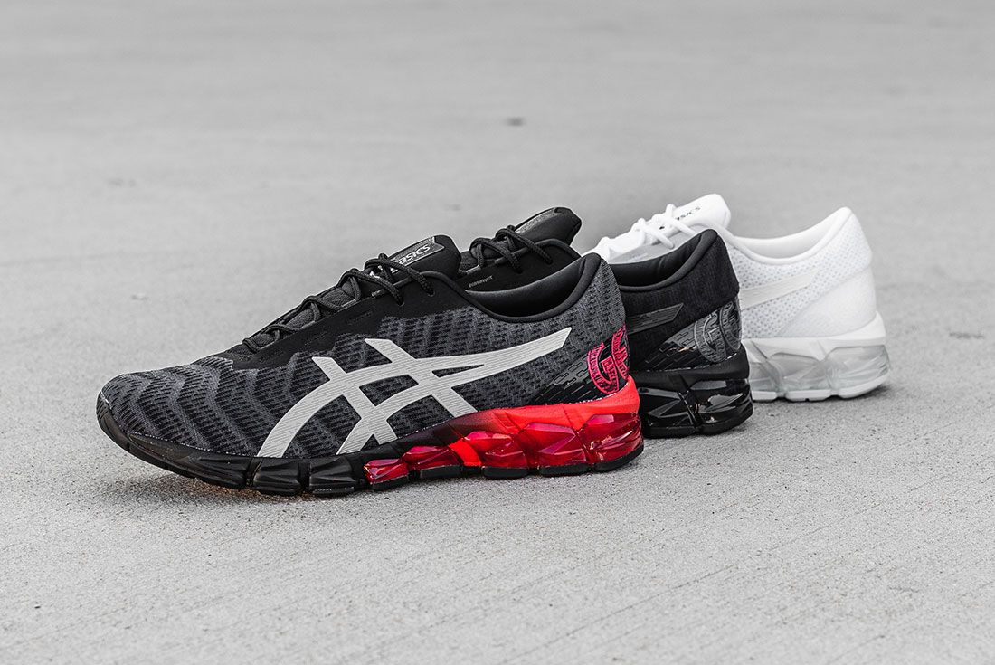 Asics Gel Quantum 180 5 Men Jd Sports2