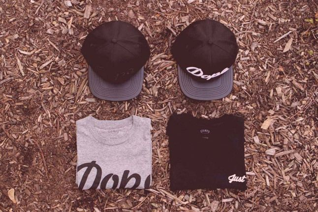 Kith X Stampd Just Dope Capsule Collection Shirts Hats 1