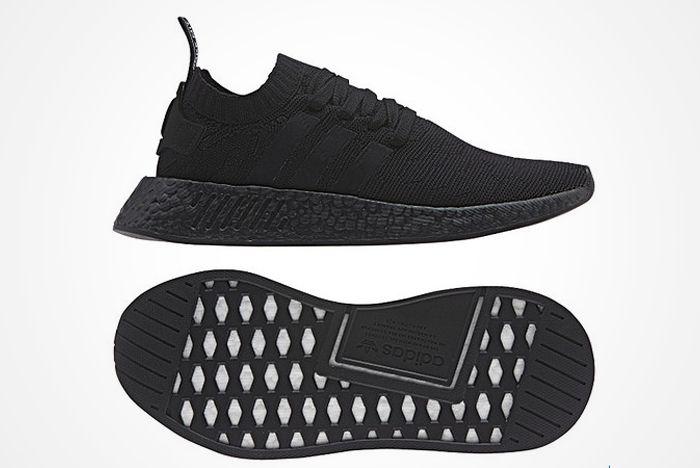 Adidas Upcoming Sneaker Leak 9