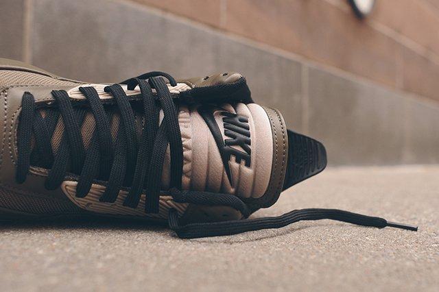 Nike Air Max Sneakerboot 1
