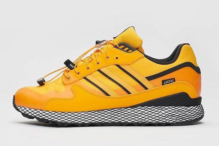 Adidas Consortium Ultra Tech Gtx B37852 6