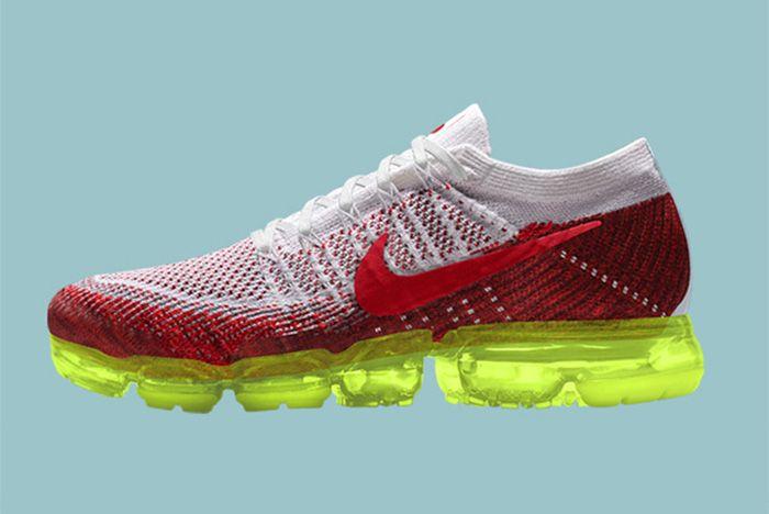 Nike Air Max Day 2017 Id 3