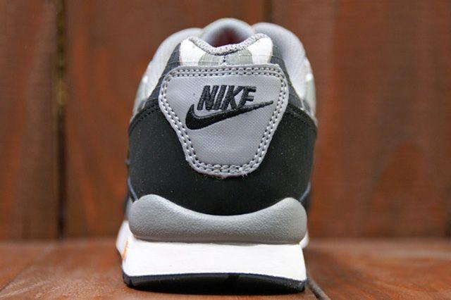 Nike Acg Wildwood Clgrey Camo 4