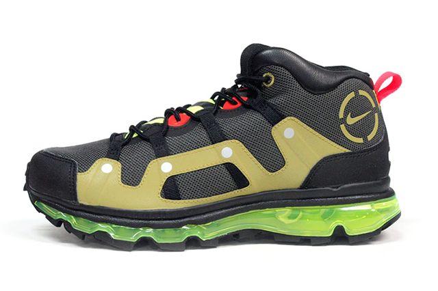 Nike Air Max Minot 5