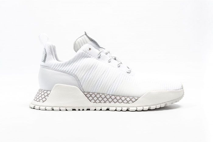 Adidas Hf 1 4 Primeknit 2