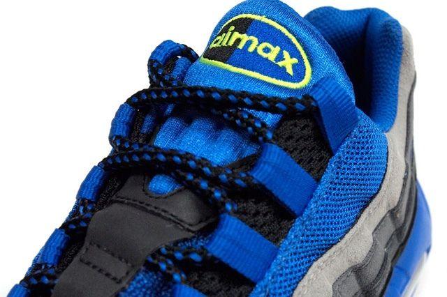 Nike Air Max 95 Ekiden Pack 5
