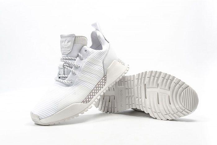Adidas Hf 1 4 Primeknit