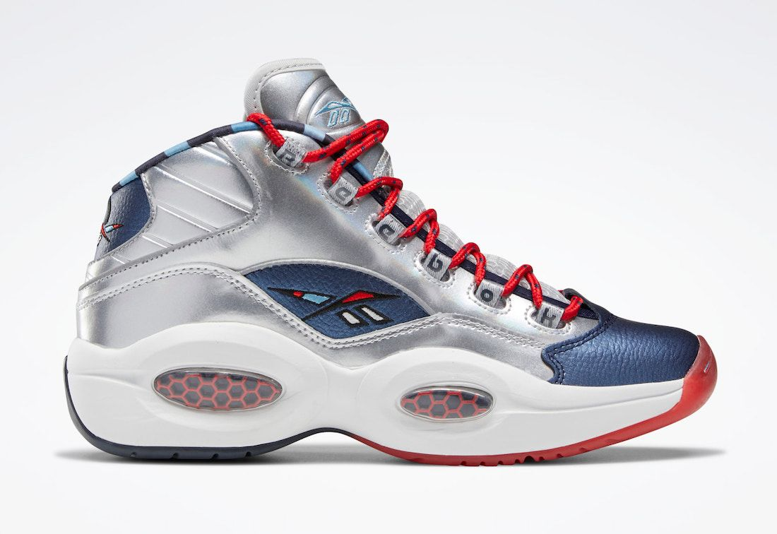 Reebok-Question-Mid-OG-Meets-OG-