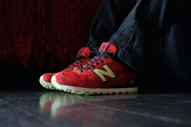 Nb Authors Pack 1