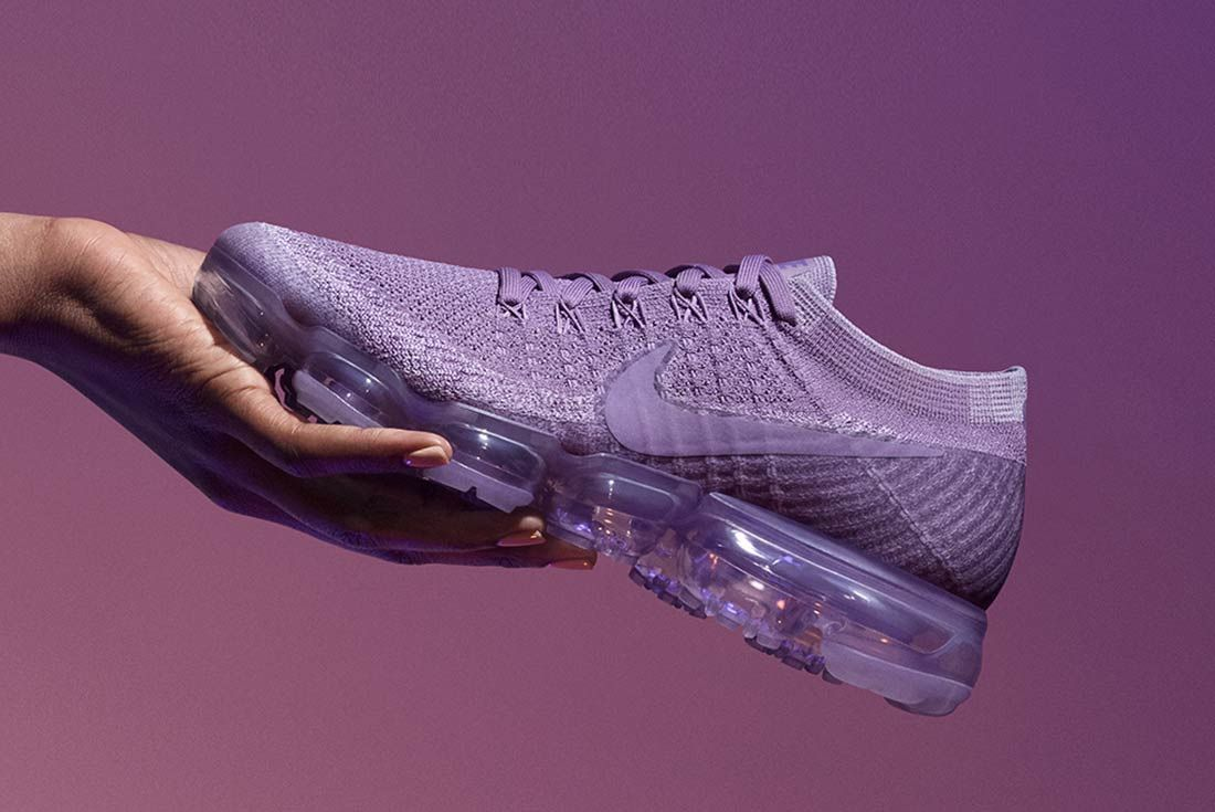 Nike Vapormax Day To Night Pack 2
