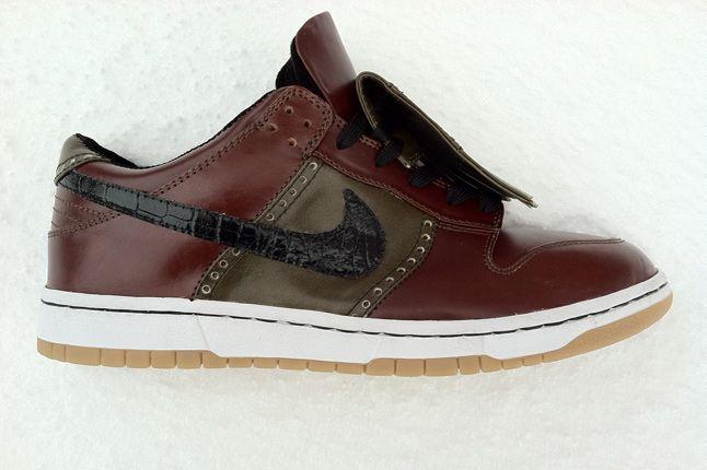 Pimp My Kicks Customs 04 1