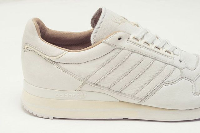 Adidas Originals Made In Germany 4