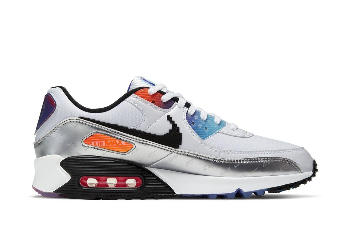 Nike-Air-Max-90-Retro-Gaming-