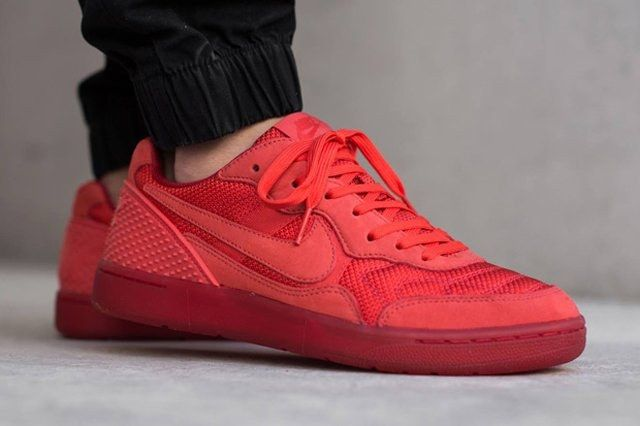 Nike Tiempo 94 Way Of Kendo 3