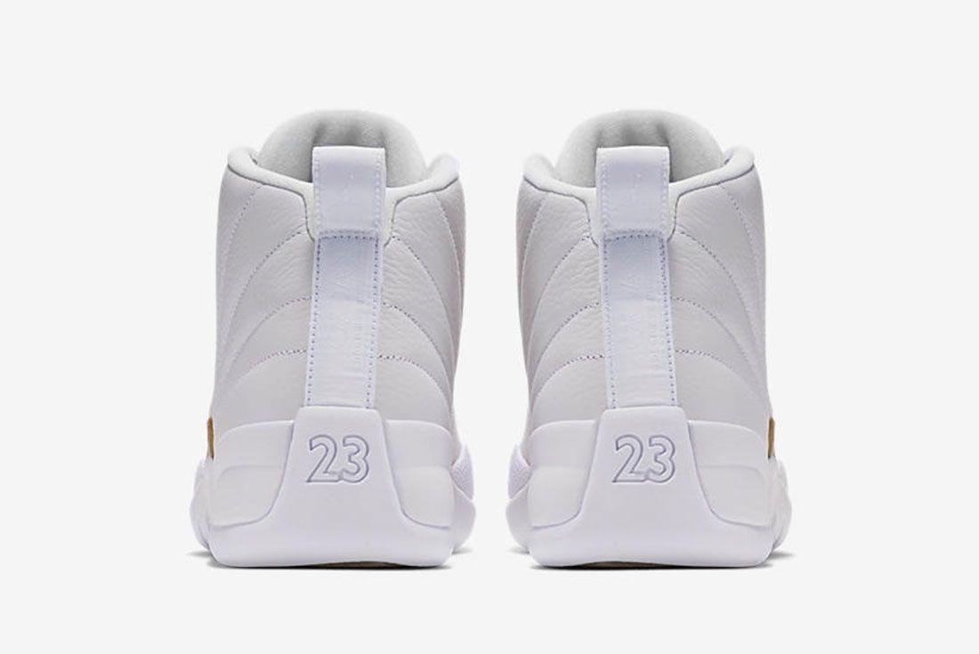 Air Jordan 12 6