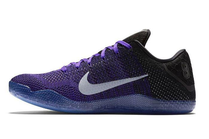 Nike Kobe 10 Eulogy 4
