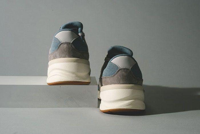 New Balance X 90 Cyclone Marblehead Release Details 1 Sneaker Freaker5