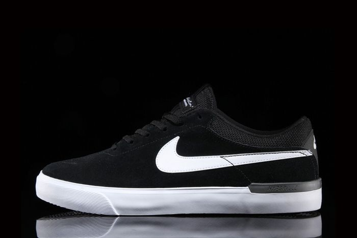 Nike Sb Koston Hypervulc5