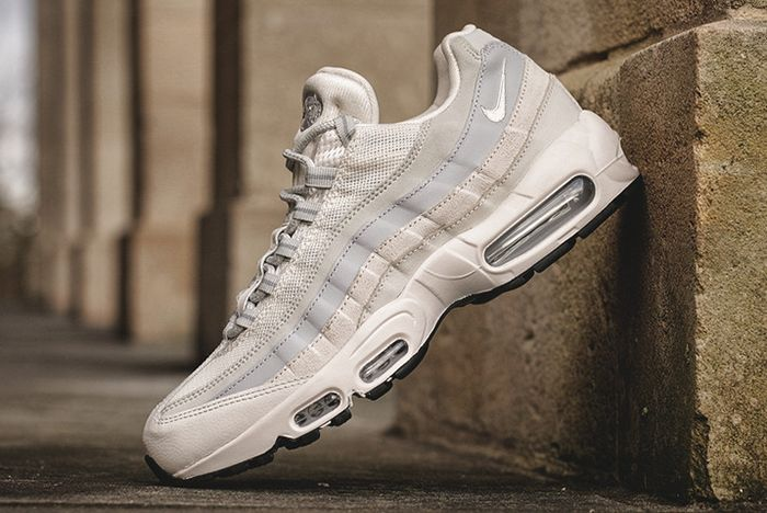 Nike Air Max 95 Phantom Thumb