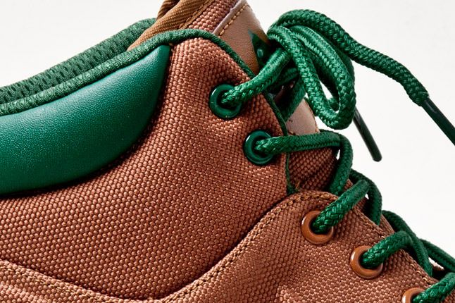 Nike Acg Manoa Boot Sherwood Forest Det 1