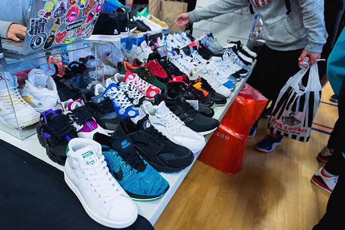 The Kickz Stand Swap Meet Hits Adelaide This Weekend10