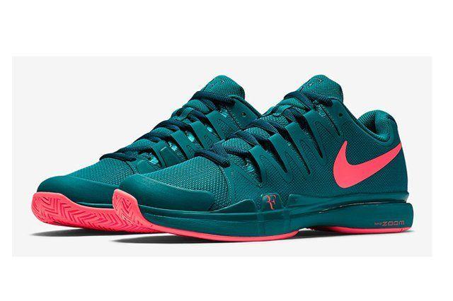 Nike Zoom Vapour 9 5 Tour Times 5 6