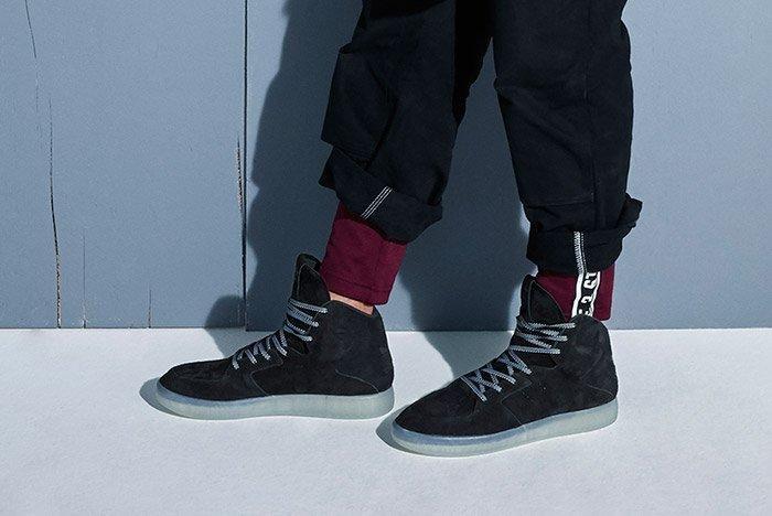 Adidas Tubular 2016 Lookbook Thumb