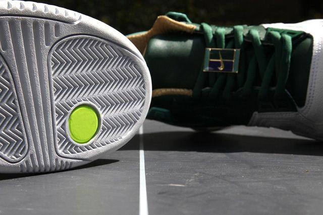 Nike Air Tech Challenge 2 Sp Wimbledon 4
