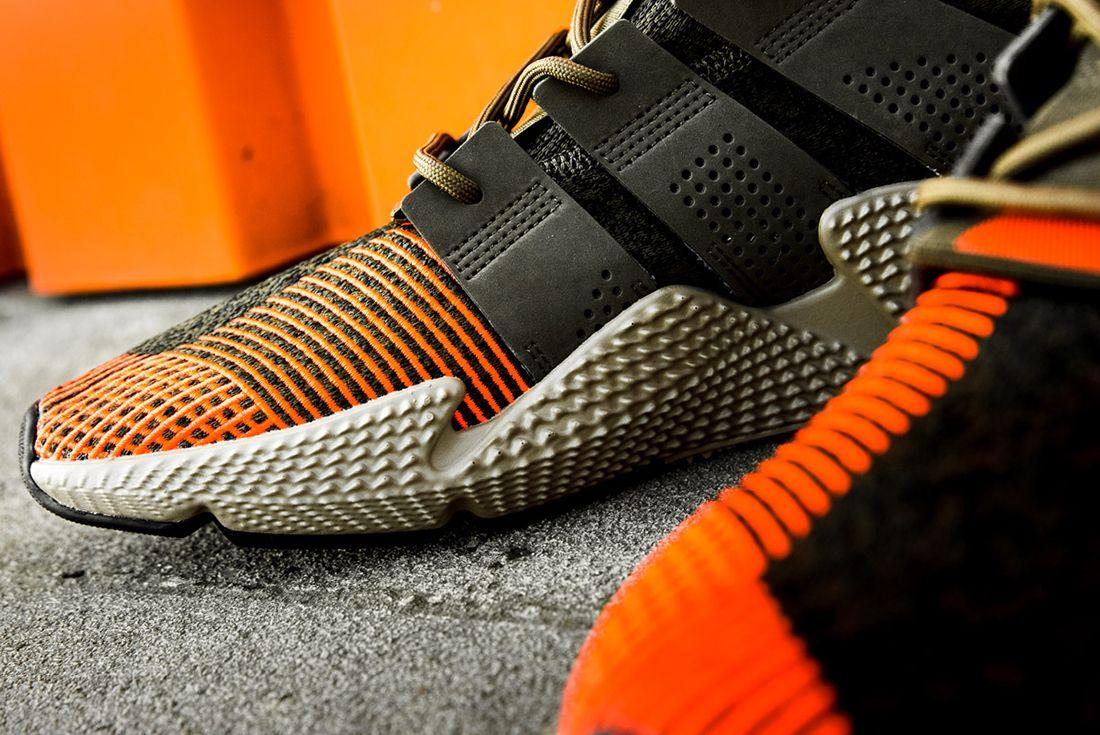 Adidas Prophere New Colourways 5