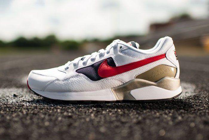 Nike Air Pegasus Olympics 1