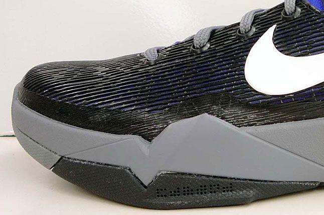 Nike Zoom Kobe 7 Concord 03 1