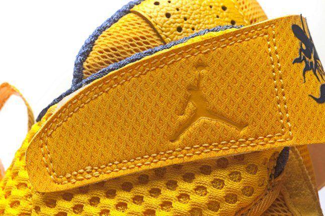Air Jordan 2012 Year Of The Dragon 2012 11 1