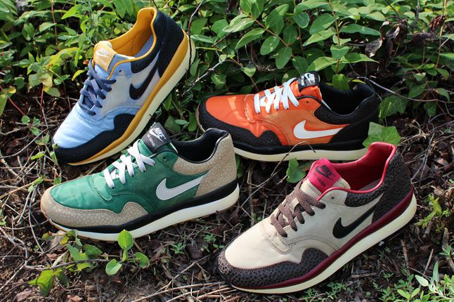 Air Max Safari Vintage Pack 01 1