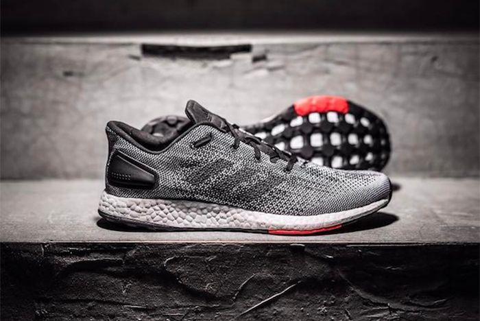 Adidas Pure Boost 3 1