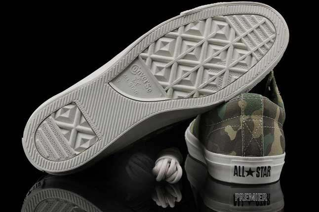 Cons All Star 1