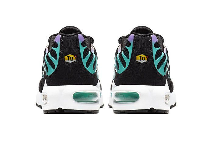 Nike Air Max Plus Have A Nike Day 1