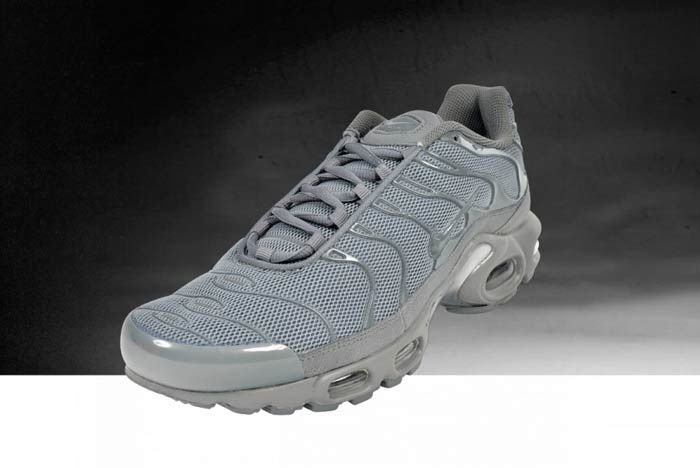 Nike Tn Frost