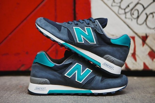 New Balance 1300 Made In Usa Moby Dick Bump 2
