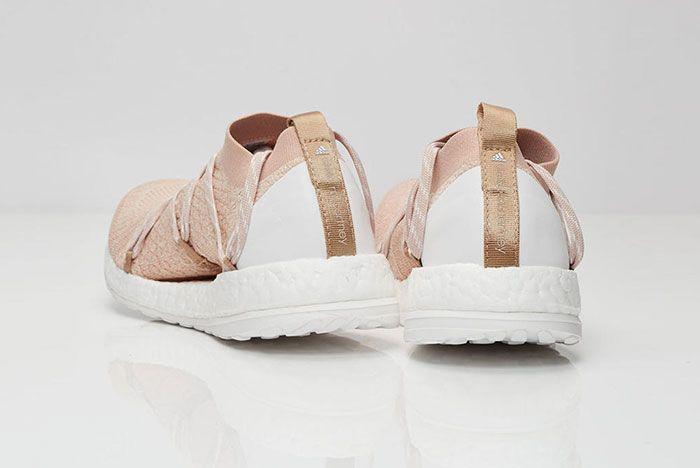 Adidas Stella Mccartney Pureboost X 2