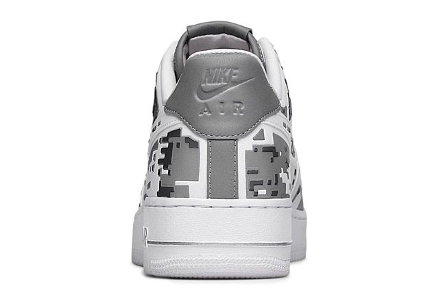 Nike Air Force 1 High Frequency 03 1