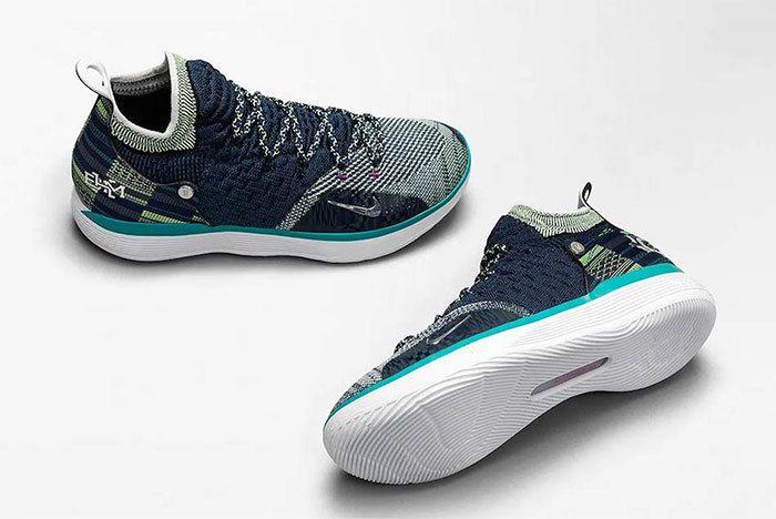 Nike Jordan Converse Bhm Collection 2019 Sneaker Freaker8