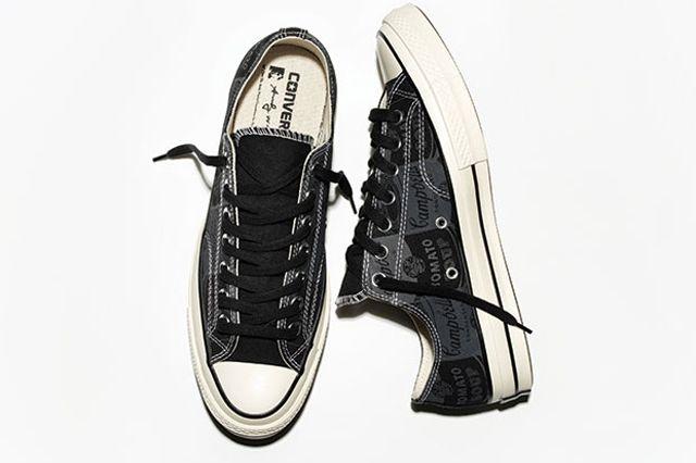 Warhol Black Ox 640