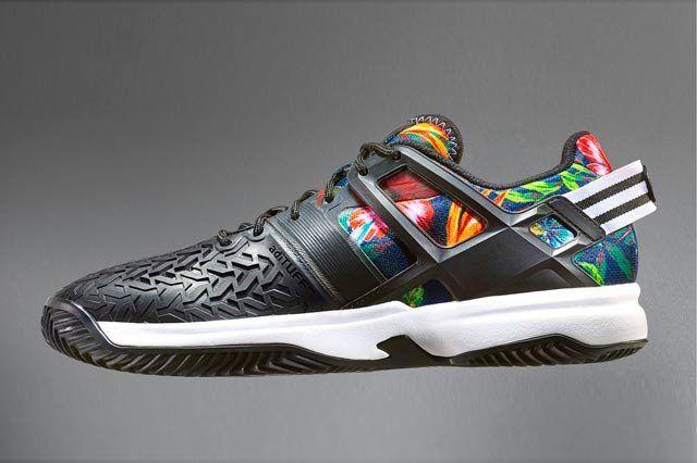 Adidas Roland Garros Collection By Y 3 3